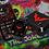 Thumbnail: AWolf V1C