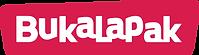 Logo-Bukalapak-Trapesium.png