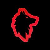 High Quality Logo Render copy 2@0.67x.pn