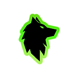 HQ AWolf Green.png