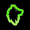 High Quality Logo Render copy.png