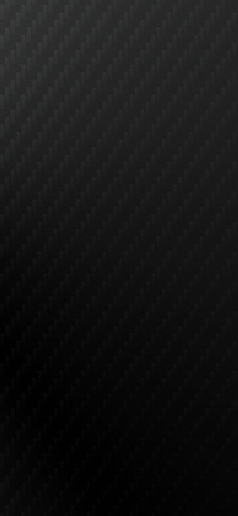 iPhone X Carbon.jpg