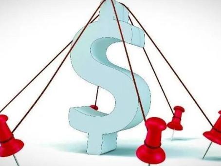 Cómo evitar el Impuesto Inflacionario?