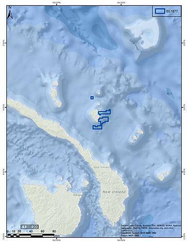 bismarck map.jpg