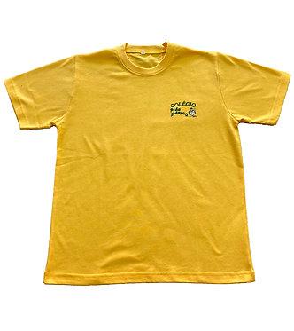 T-shirt - Pião Mágico