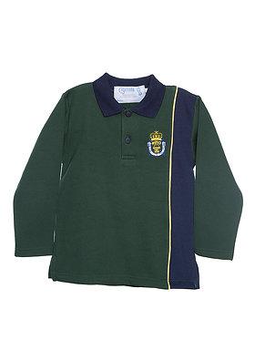 Sweatshirt - Luís Madureira