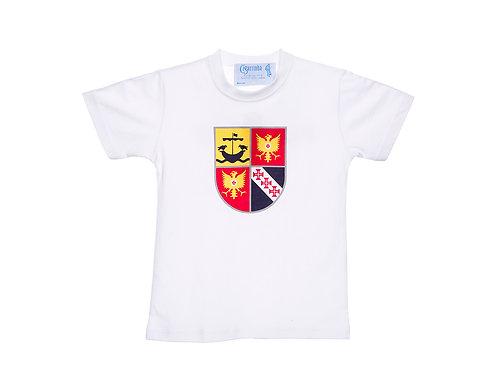 T-shirt - Planalto