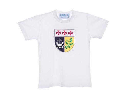 T-shirt - Mira Rio