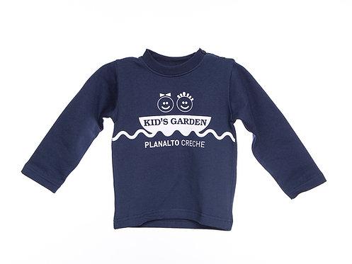 Fato de Treino - Kid's Garden