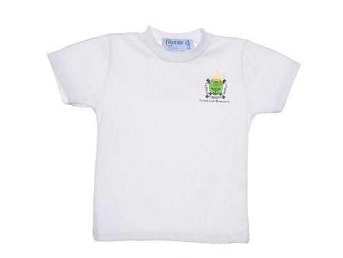 T-shirt -Luís Madureira