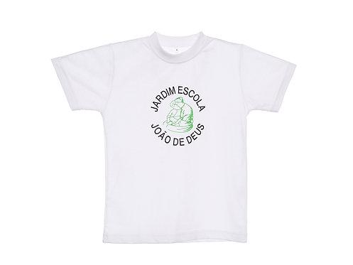 T-shirt - João de Deus