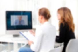Video-mediation.jpg