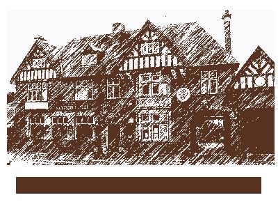 Station Hotel Northallerton logo.png