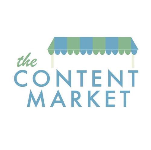 The Content Market.jpg