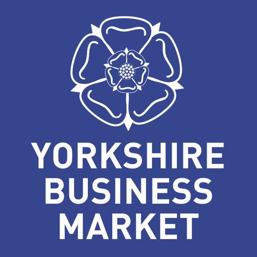 Yorkshire Business Market
