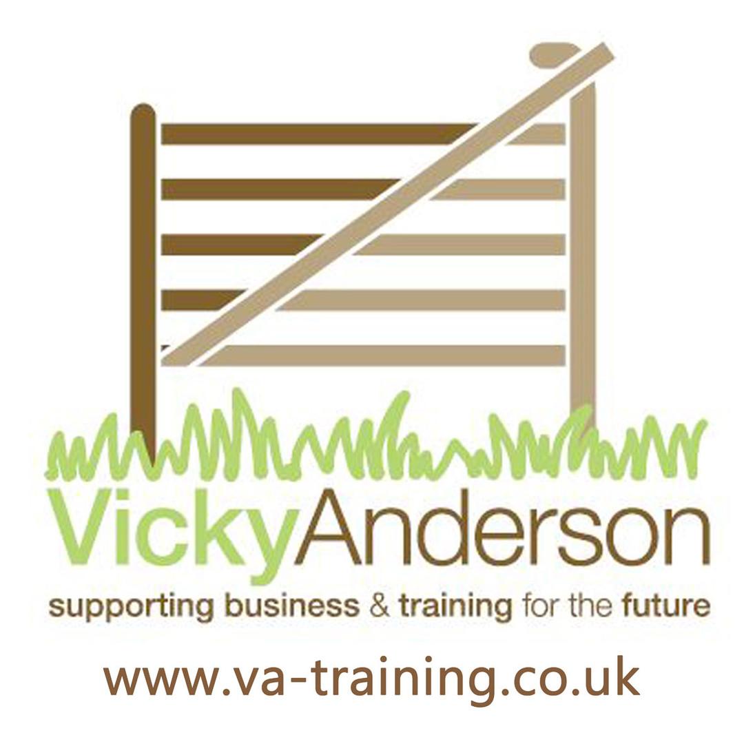 VA-Training-url.jpg