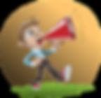 loudspeaker-1459128_640.png