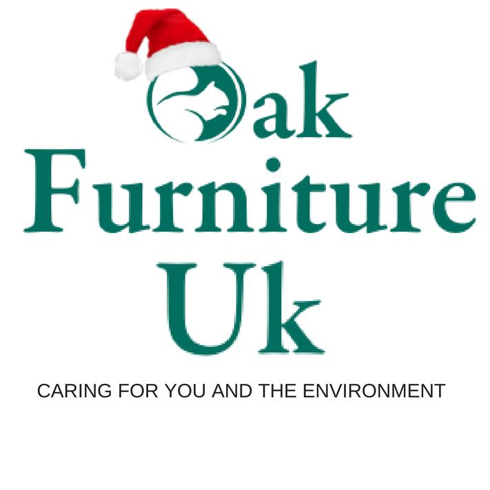 Oak Furniture UK