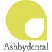 Ashby Dental