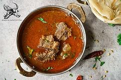 Langthornes-Buffalo-Farm-Shop-mutton-cur