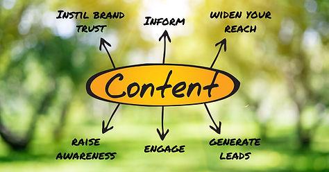 Good-Content-should-(1).jpg