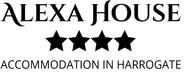 Alexa House logo.jpg