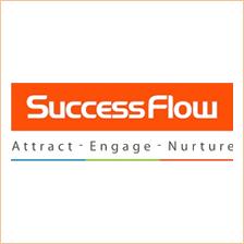 SuccessFlow