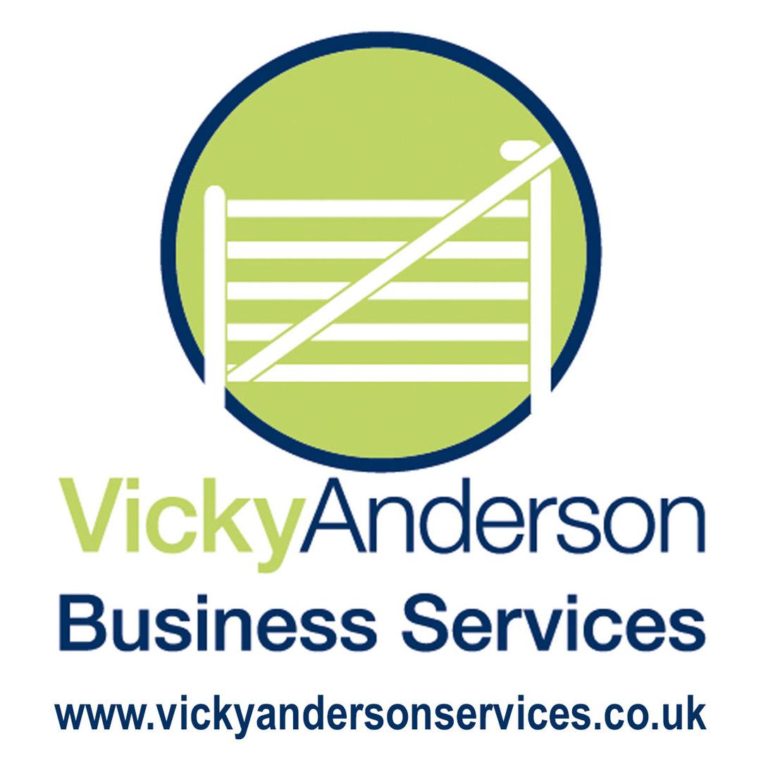 Business-services-logo-url.jpg