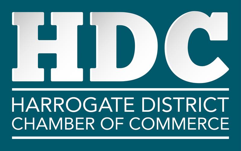 HDC logo website.jpg
