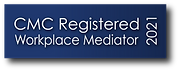 2021 Logo_CMC Workplace Mediator.png