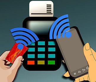 Pay-by-phone.jpg