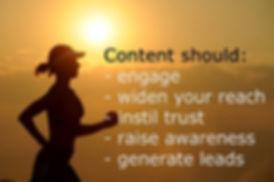 Content_edited.jpg