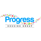 Progress Housing Group.png