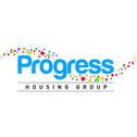 Progress Housing Group.png