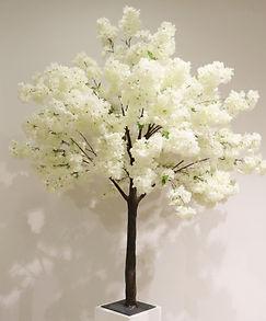 Deluxe 1.8m Ivory Blossom Tree.jpg
