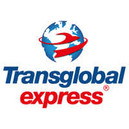 Transglobal Express.jpg