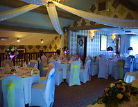 Wedding Breakfast set up, Wedding venue decorations Preston, Venue Dressing Preston, Venue decoration Hire in Preston and across the North West Region of the UK, Lancashire, Manchester, Cumbria, Merseyside, Cheshire