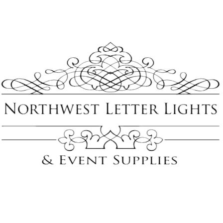 Northwest%20Letter%20Lights%20Logo%20201