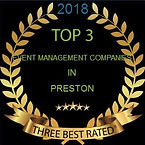 Top 3 best rated Event Supplies in Preston