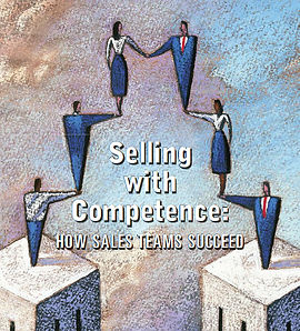 selling-with-competence.jpg