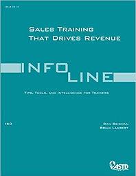 sales-training-drivers.jpg