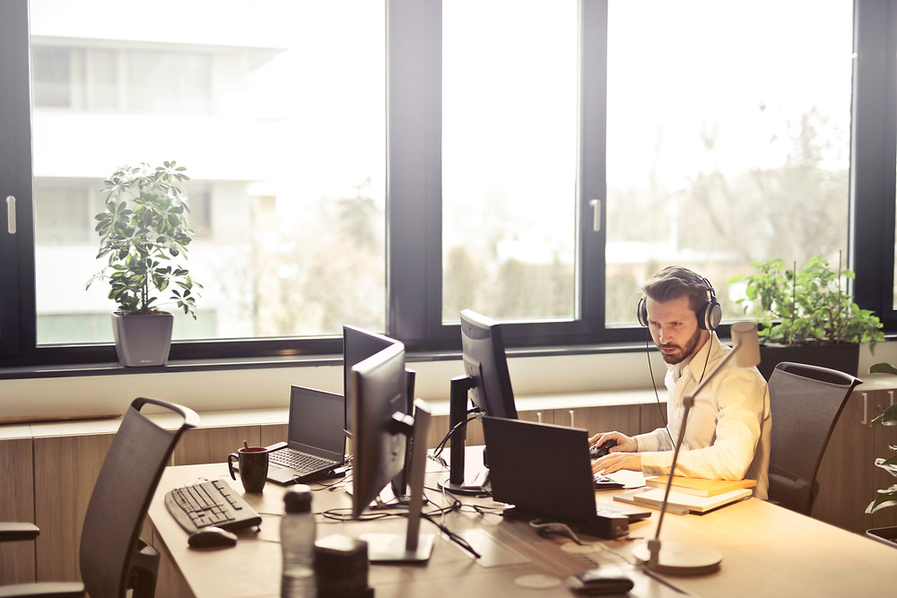 Stop salespeople order taking pricing discount sales skills