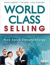 World-Class-Selling.jpg