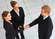sales management training topics