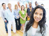 advanced sales management training