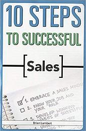 10-steps-to-successful-sales.jpg