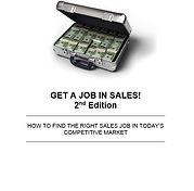get-a-job-in-sales.jpg