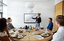 best sales management training