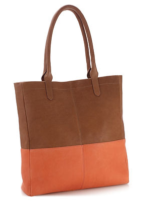 Suede leather Bag .jpg