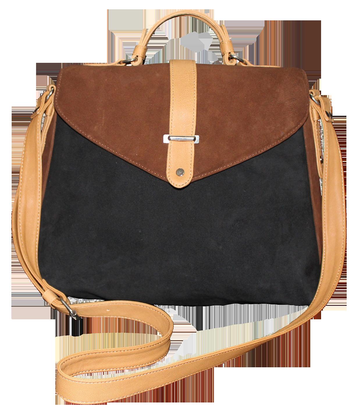 PU Bags